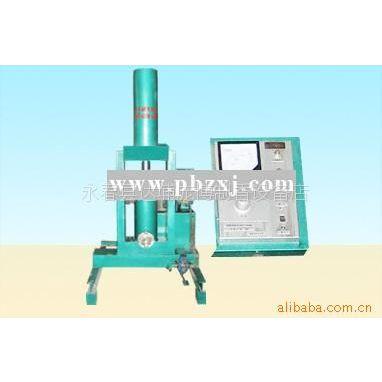 供应数控多功能液压制香机庞博从事技术开发 重质量 讲信誉 效果好