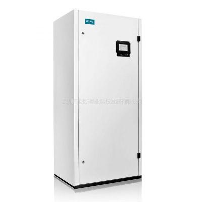 供应约顿FLEX 机房系列/直接膨胀风冷模块式精密专用空调