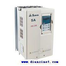 供应一级代理三碁变频器S800高性能迷你型SA-2015B  ,SA-4015C   新老款