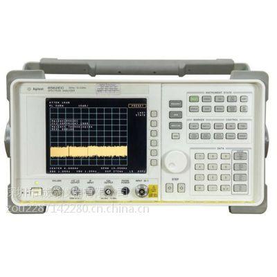 HP/惠普二手频谱分析仪8562EC