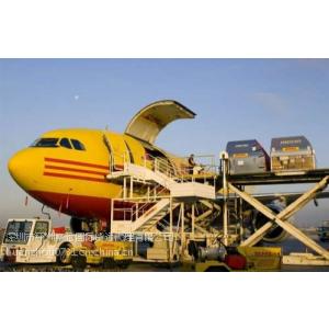 供应长沙到利比亚空运运输公司,长沙到利比亚空运海运快递清关门到门
