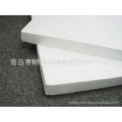 供应 价格实惠质量保证外墙保温设备 效果好