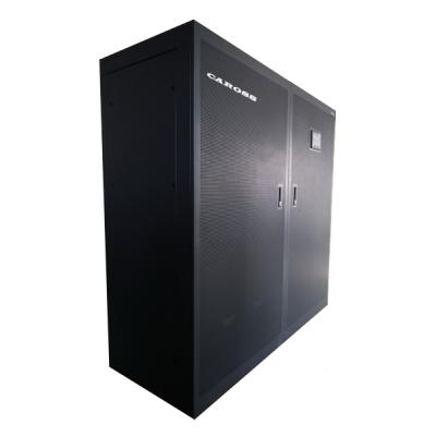 供应美国卡洛斯精密空调,CAROSS机房专用空调
