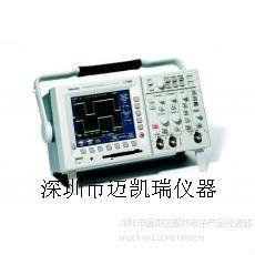 供应TDS3014B价格-TDS3014B使用说明书