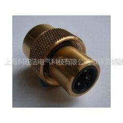 供应M12外嵌入式插座价格、M8插座、防水电缆