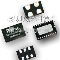 供应供应安防晶振|光端机晶振|32.768MHZ