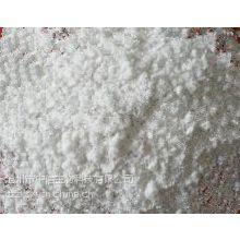 厂家直销【大量元素水溶肥 粉剂】用于农田作物 促进生根壮苗