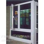 广州幕墙玻璃改造开窗 玻璃幕墙维修安装 外墙玻璃更换