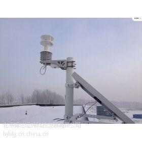 MetPak Pro 便携式气象站 英国Gill公司