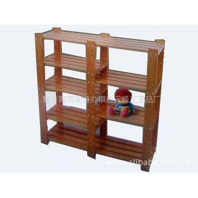 供应家居用品 木架 木橱柜 木制工艺品