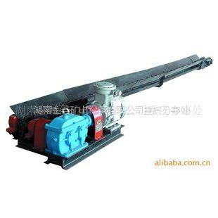 供应重庆的湖南金马矿山设备之煤矿机械之刮板输送机 ,1台起批