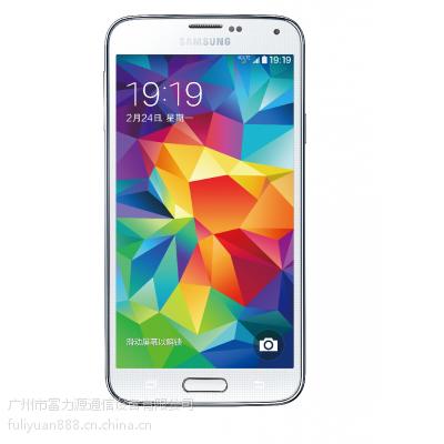 供应Sumsung Galaxy S5