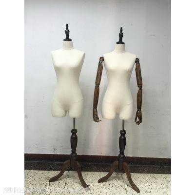 供应展示模特、新款模特、时尚模特