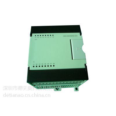 N80-M22MAD-DC三菱plc控制