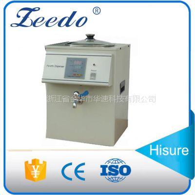 供应ES-400 生物组织自动熔蜡仪华速