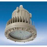 供应江西BED-40大功率LED防爆灯
