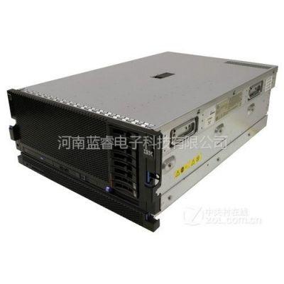 供应河南【蓝睿】IBM System x3850 X5河南IBM服务器总代理