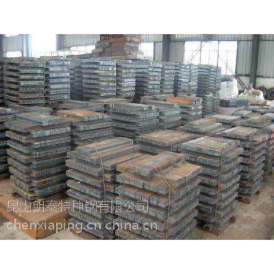 供应铸造生铁HT250磷含量0.12-0.17棒锻件圆环管料