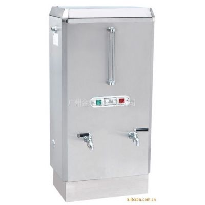 供应不锈钢餐饮设备全自动电热开水器