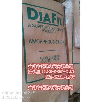 Imerys美国益瑞石DIAFIL 530 硅藻土,优质Imerys硅藻土现货批发