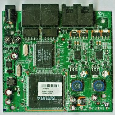 供应三明楚业专供ABB电路板 3BHL000224P0002 好价格怎么找