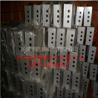 供应厂家低价批发:HH3/HH4 200A 封闭式铁壳开关 负荷开关