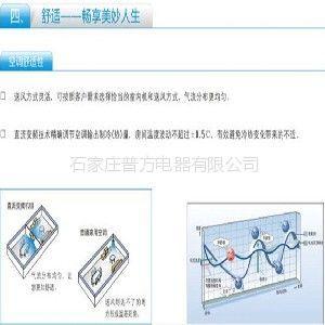 供应中央空调设计安装维修|家用中央空调|商用中央空调
