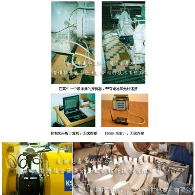 泵效检测及提升泵效的高分子涂层保护