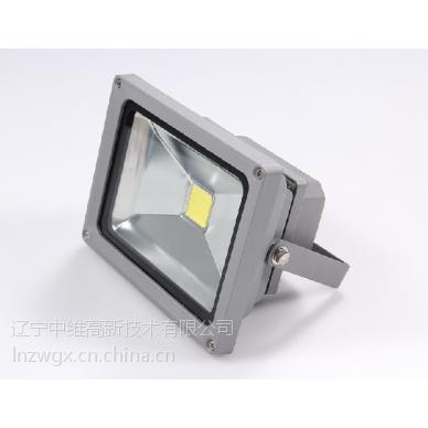 LED 投光灯 OEM 定制