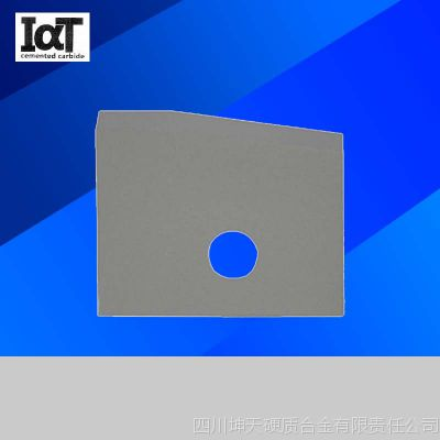 厂家生产 标准石油螺纹梳刀片 不锈钢石油螺纹梳刀片