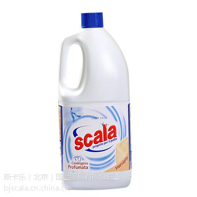 供应scala进口衣服消毒剂诚招代理商(玛丽希腊味)
