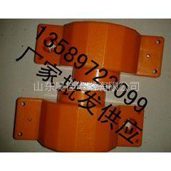 供应15燃气表管卡、燃气表塑料封卡、燃气表封扣厂家