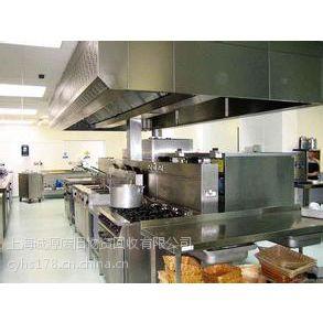 上海专业酒店设备回收 上海专业厨房设备回收