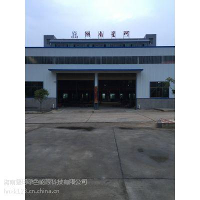 衡阳县、衡山县、衡东县、祁东县、耒阳市、常宁市路灯安装