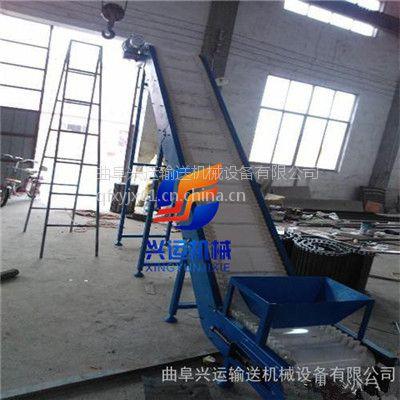 移动式电动升降皮带输送机,南康液压升降卸货输送机,v型槽圆管传送机厂家