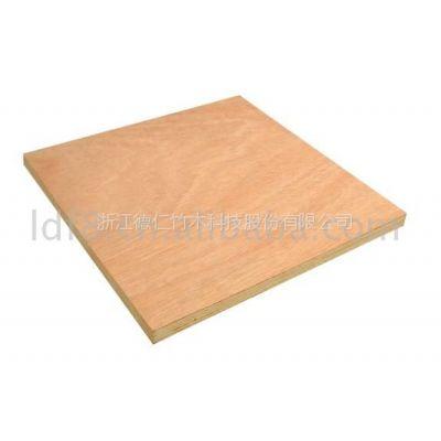 供应胶合板、特种胶合板(图)