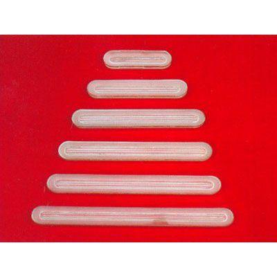供应提供广州液位计玻璃#广东液位计玻璃价格行情-邯郸硼硅