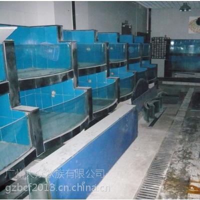 哪里订做海鲜鱼池制冷设备,海鲜制冷鱼池有限公司,海鲜池订做海鲜池制作厂家海鲜池设计海鲜池上门安装