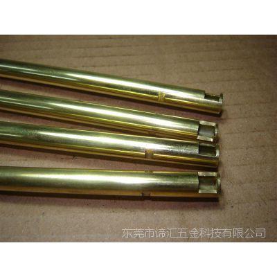 供应【CuBe2铍青铜】_高强度高耐磨铍青铜_CuBe2铜合金_有色金属