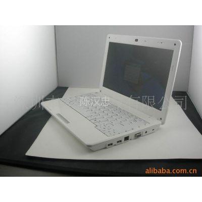 供应12.1寸 苹果笔记本电脑 上网本 全国促销 高质量,低返修