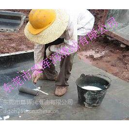 晨晖混凝土脱模剂CH-201B广泛应用于混凝土工程施工中的各种钢模板、木模板、竹夹板、塑胶板