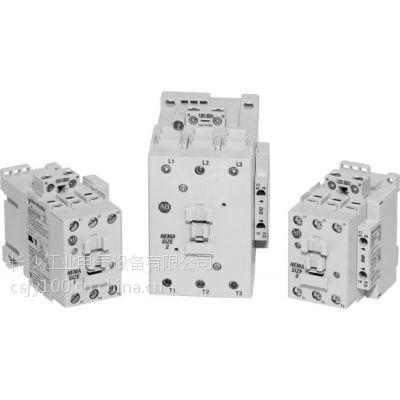 A-B 100-D系列原装交流接触器湖南代理特价销售