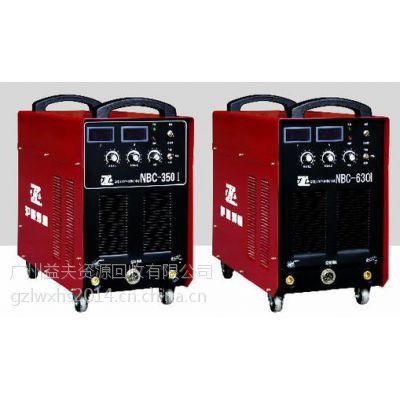 广州电焊机回收 价高同行20%