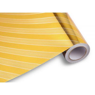 广州缘艺彩装膜厂家直销歌厅壁纸无缝拼接pvc 自贴彩装膜