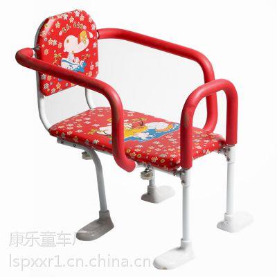 供应儿童座椅儿童电动车安全座椅