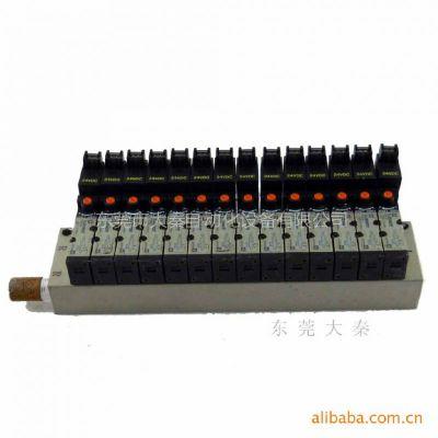 供应二手 日本SMC电磁阀VJ3140Y(25元/P)