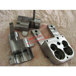 供应不锈钢接头零件加工、机械零件精密加工、CNC数控加工