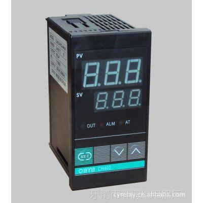 供应|RK|短壳智能温控仪|CH402 温控仪表