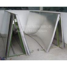 供应TA10钛棒钛卷钛管TA10高硬度钛合金
