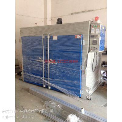厂家长期制作批发各种干燥设备 单门.双门烤箱,JXC-K053大型双色烤箱